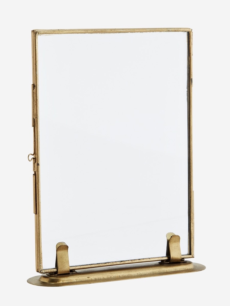 photo frame on stand-2
