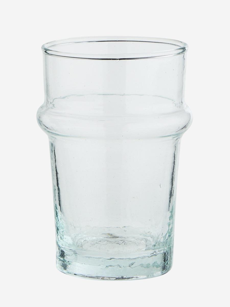 beldi glass-1