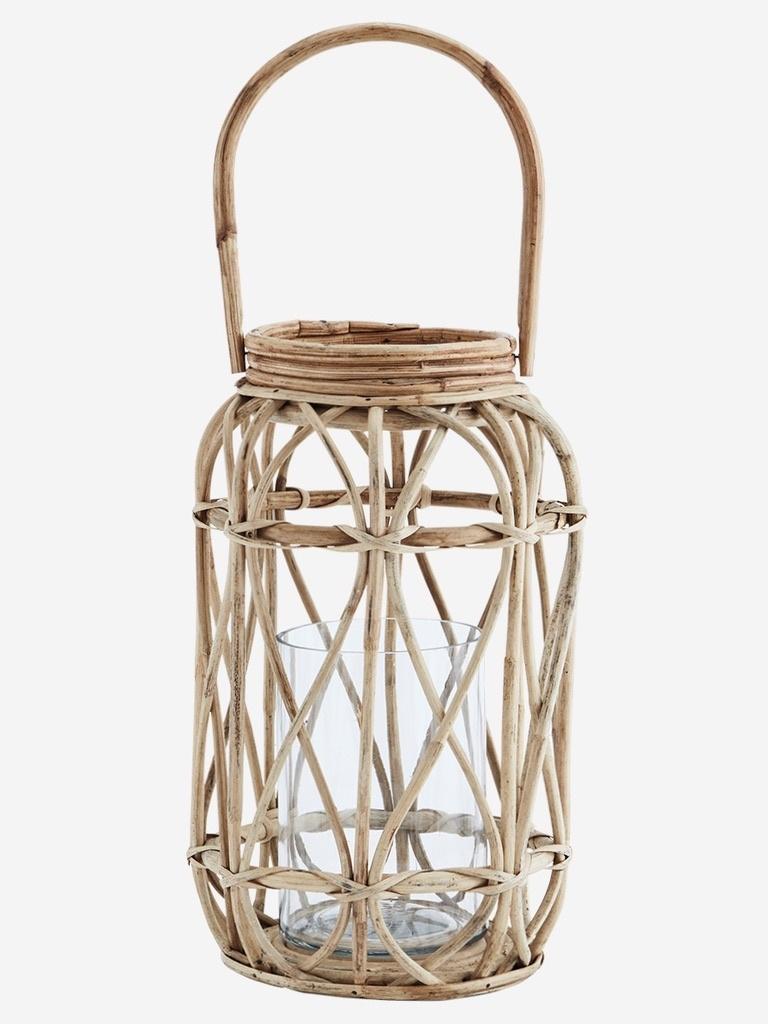 bamboo lantern-2