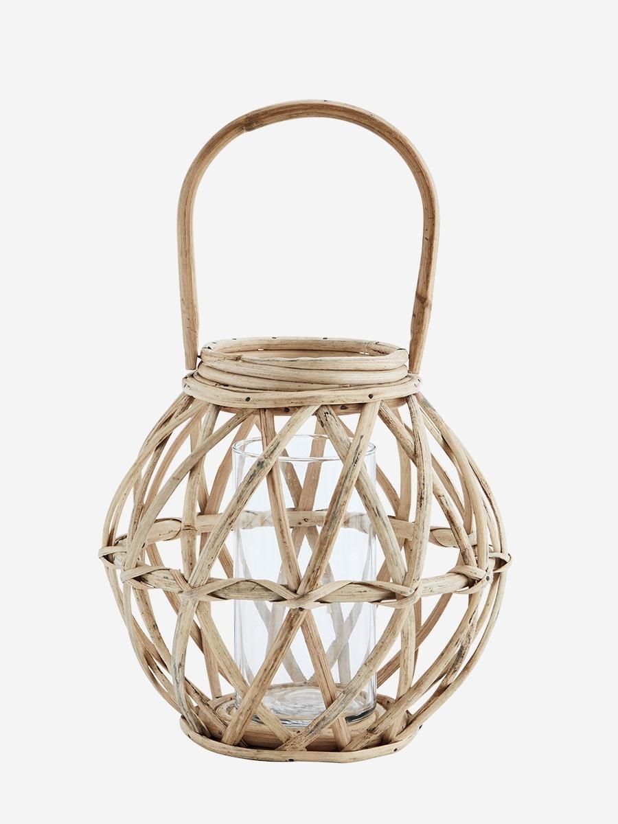 bamboo lantern-3