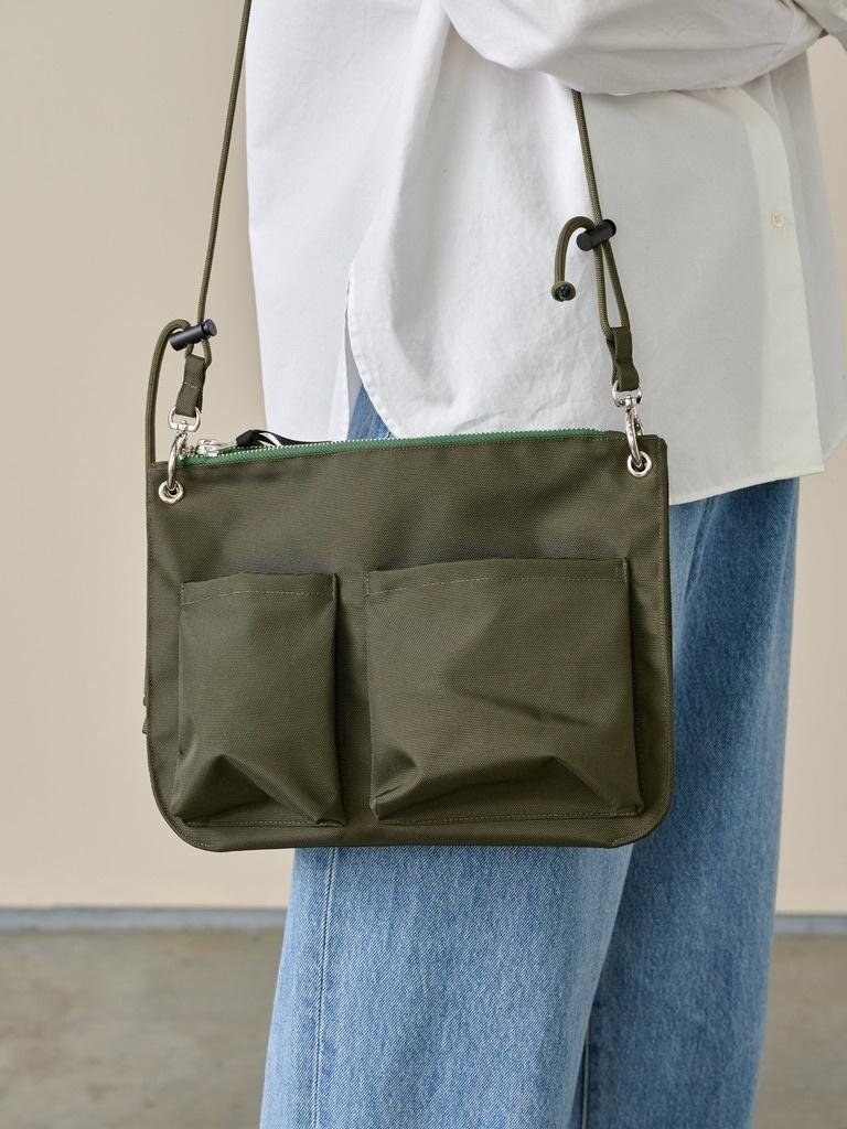 harlie olive bag-1