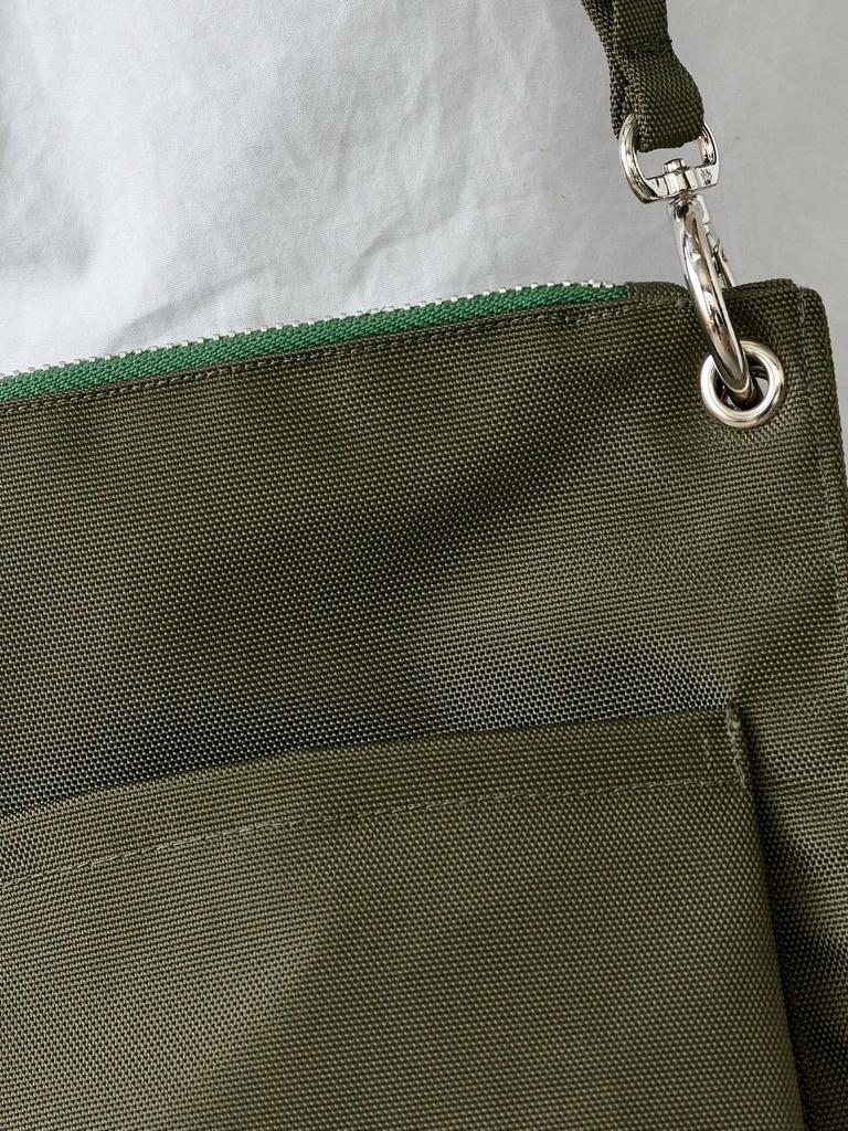 harlie olive bag-2