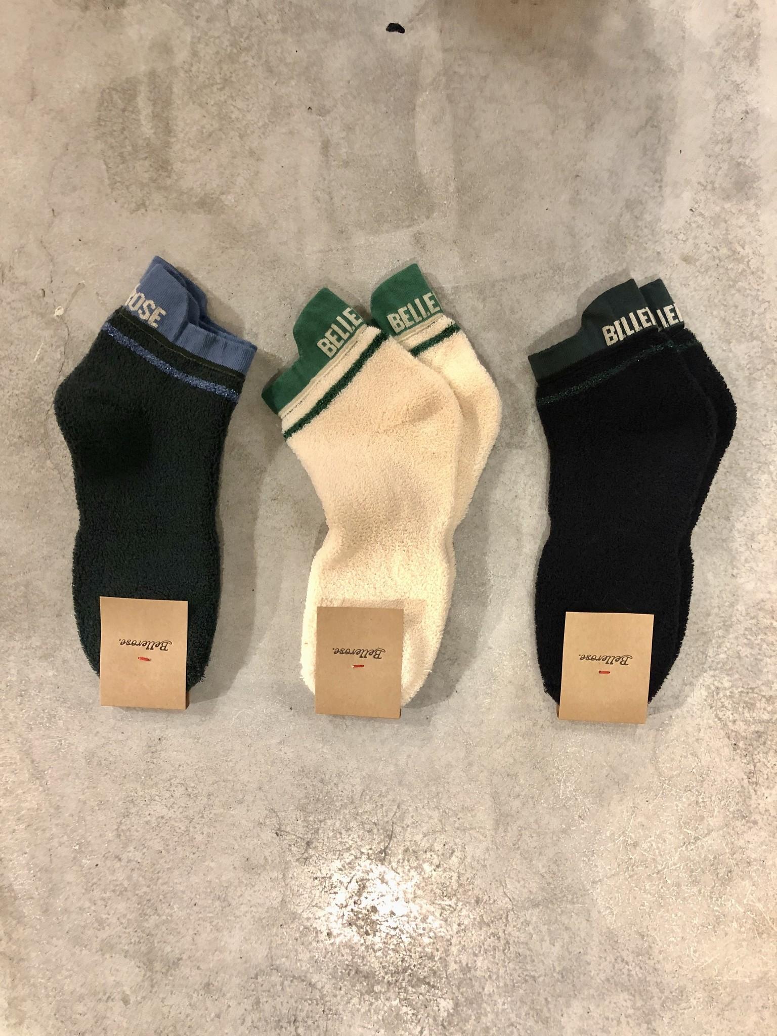 vort socks-2