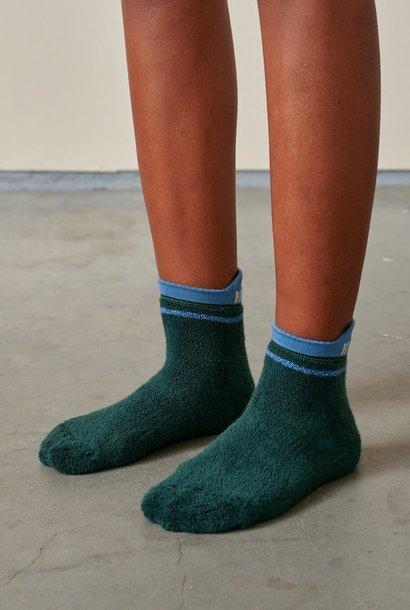 vort socks