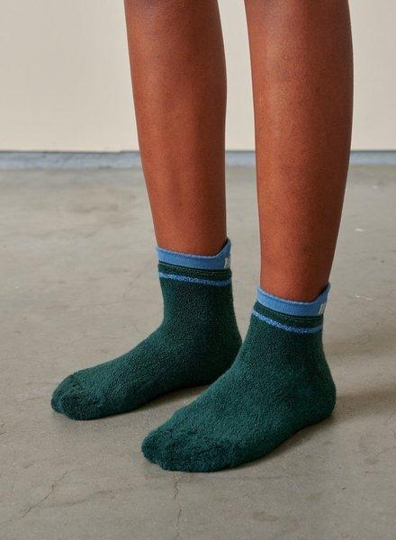 Bellerose vort socks