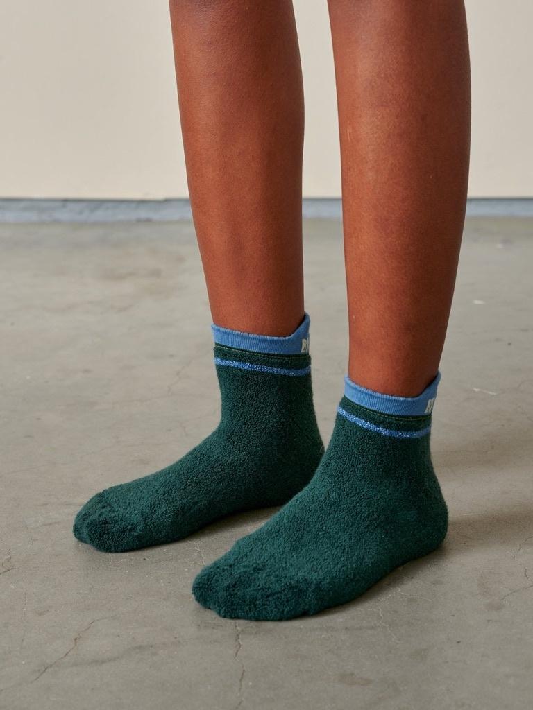 vort socks-1