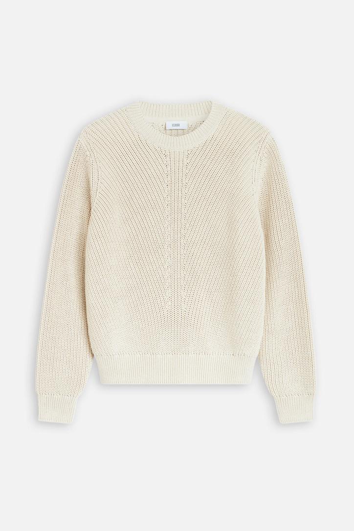 knit almond-4