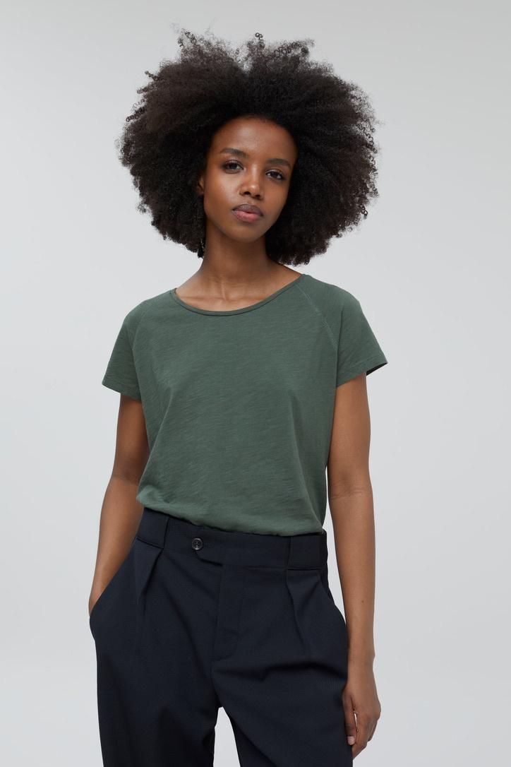 t-shirt km thyme-1