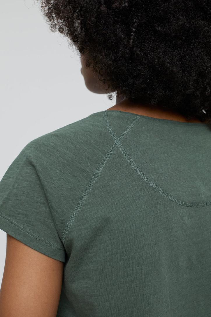 t-shirt km thyme-3