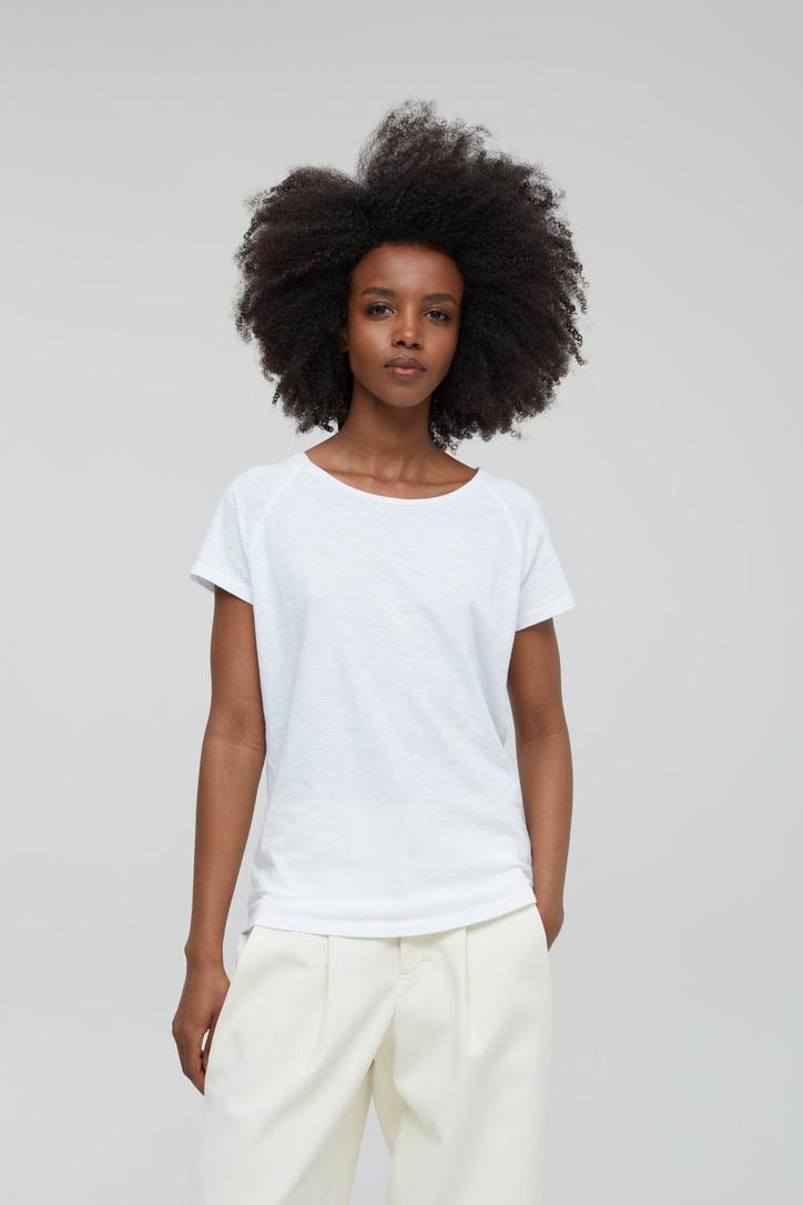t-shirt km white-4