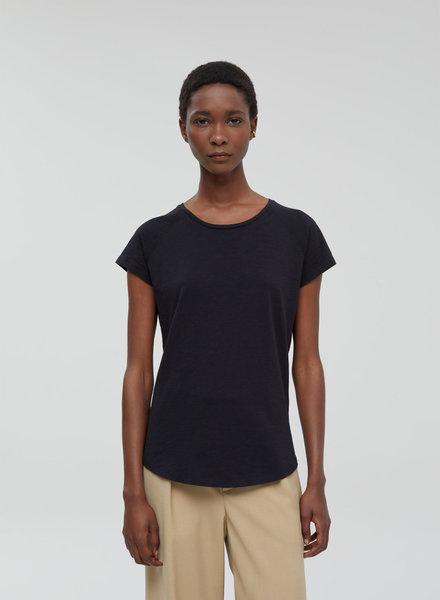 Closed t-shirt km black