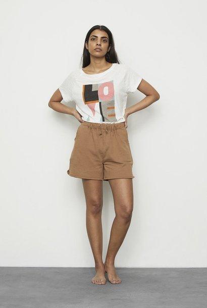 jetta shorts