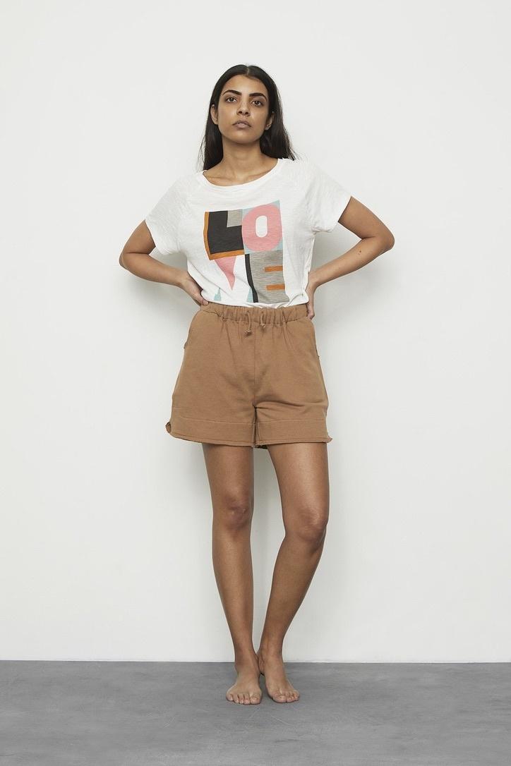 jetta shorts-1