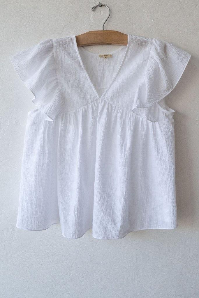 hourra white-1