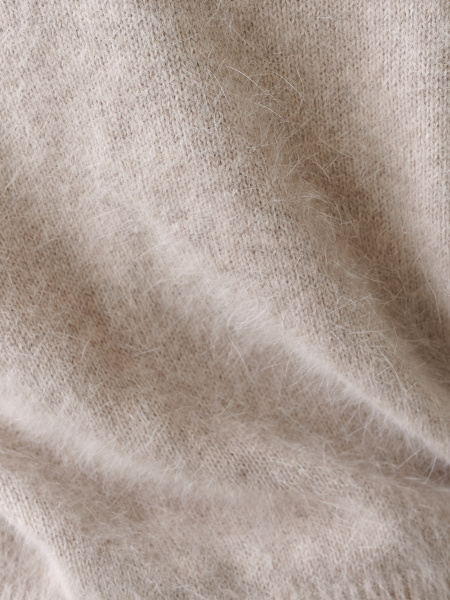 datti light grey-2
