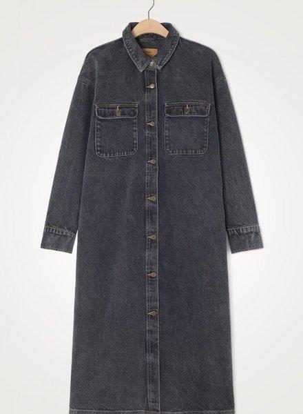American Vintage dress jeans