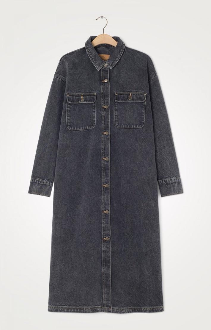 dress jeans-1