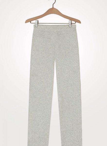 American Vintage jogging grey