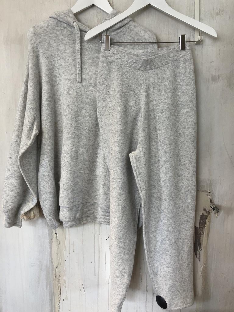 hoodie grey-2