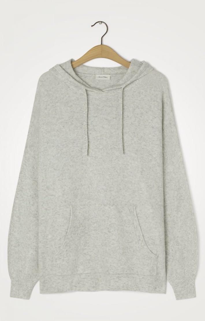 hoodie grey-1