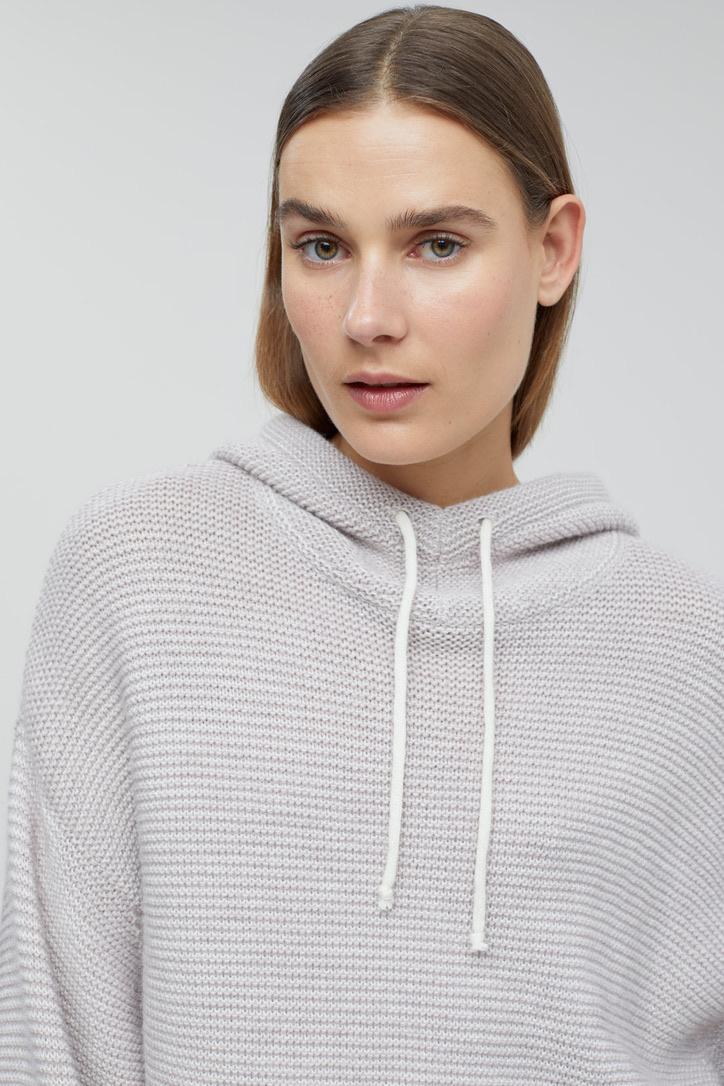hoodie  ice verbena-2
