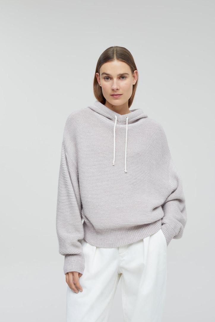 hoodie  ice verbena-4