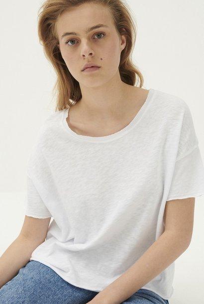 t-shirt son wit
