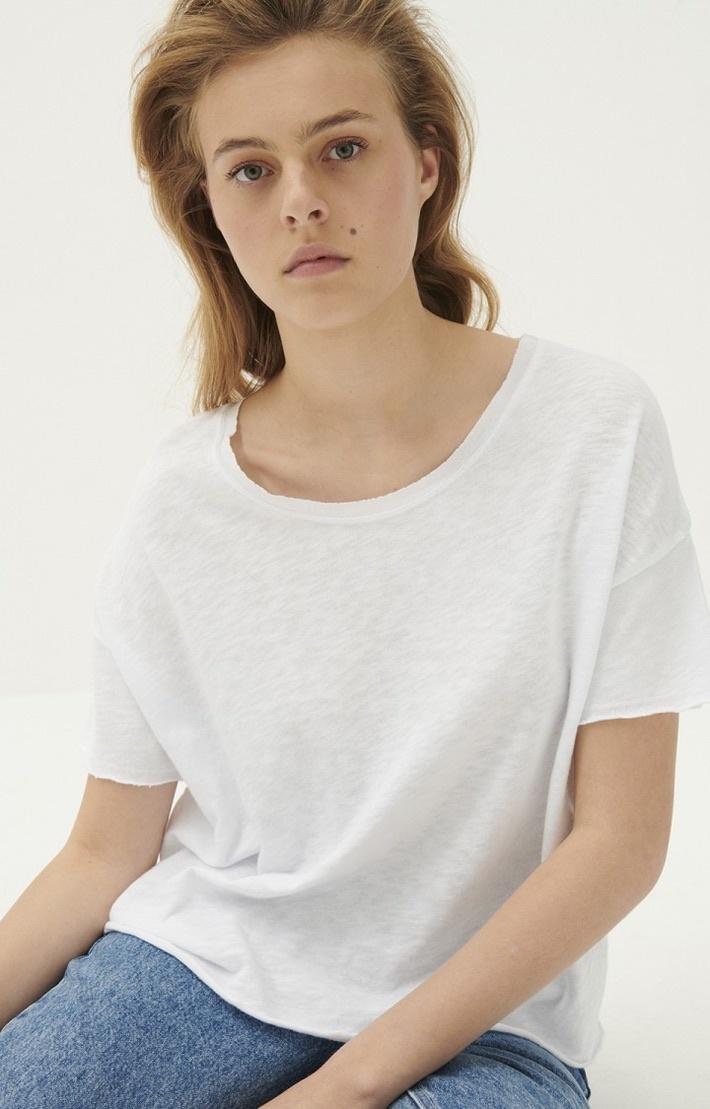 t-shirt son wit-1