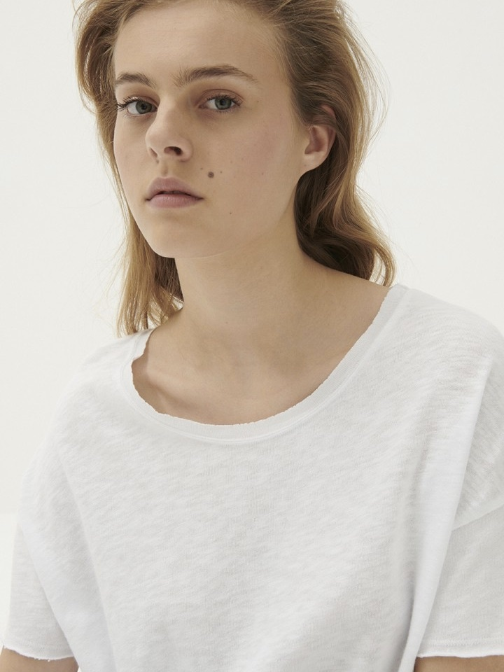 t-shirt son wit-2