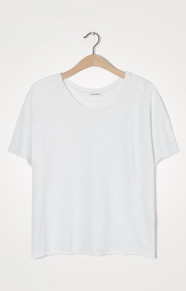t-shirt son wit-4