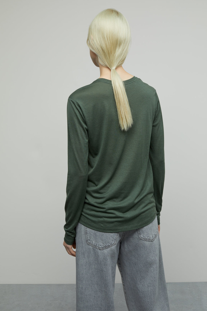 t-shirt thym-2