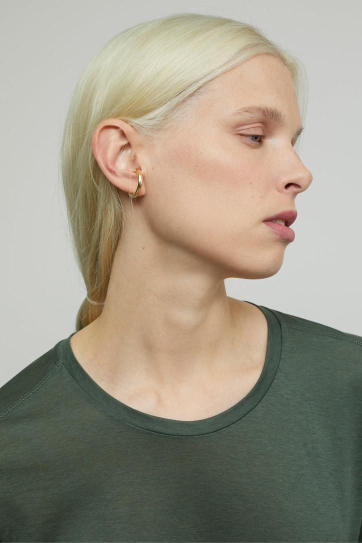 t-shirt thym-3
