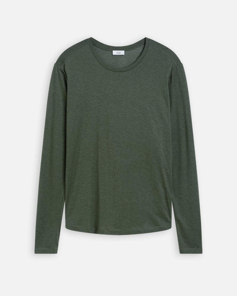 Closed t-shirt thym