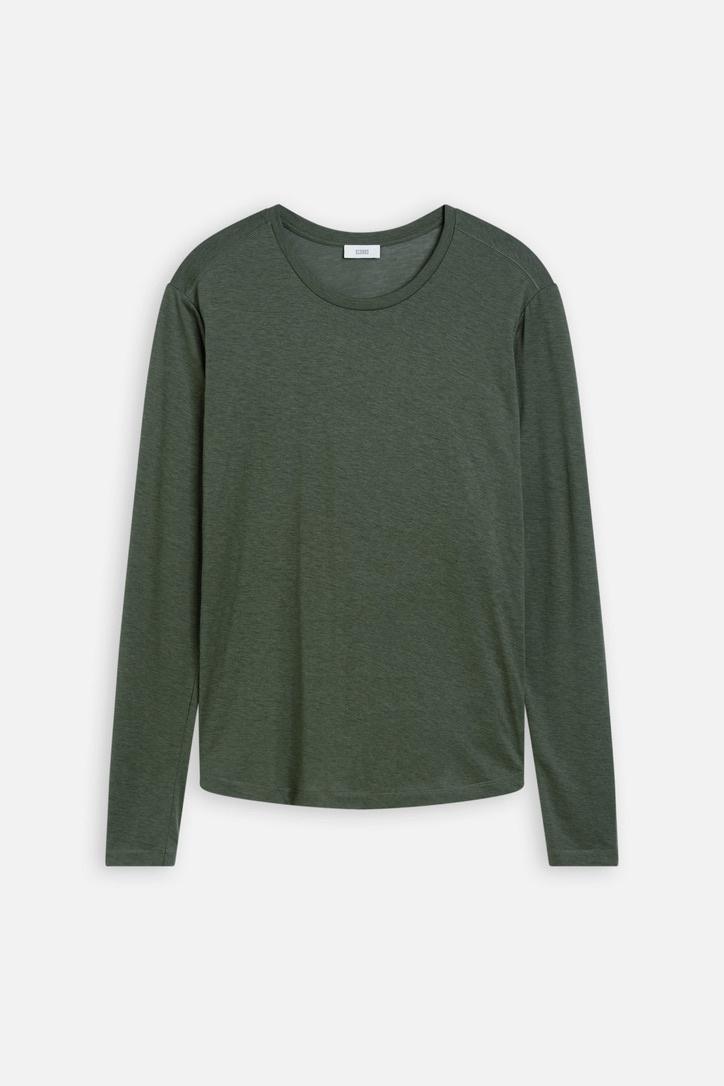 t-shirt thym-4
