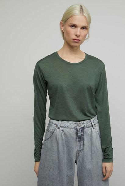 t-shirt thym