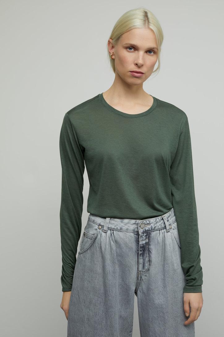 t-shirt thym-1