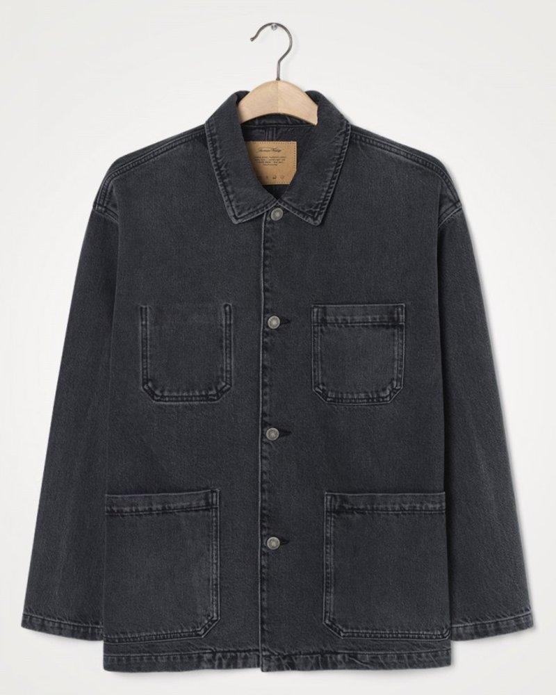 American Vintage veste myo