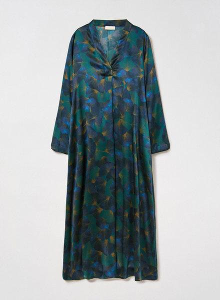 Momoni biarritz dress