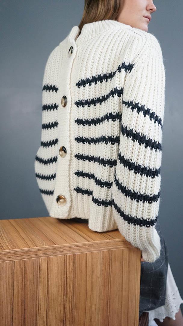 maglia stripe-5