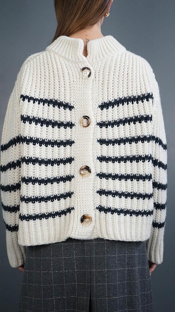 maglia stripe-4