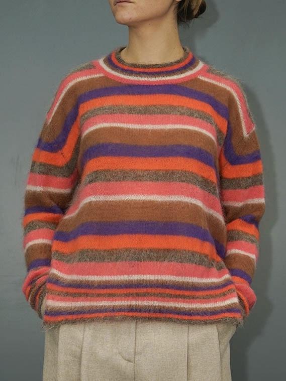 maglia multicolor-1