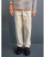Phisique du role pantalone slim