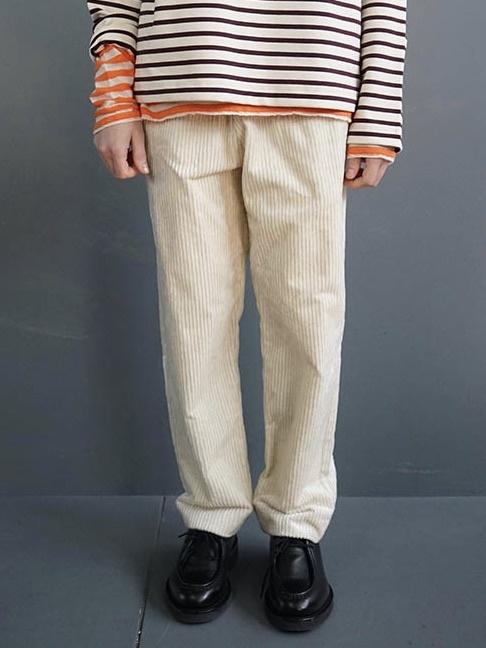 pantalone slim-1
