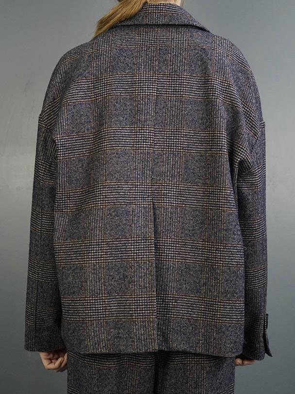 giacca vest-3
