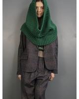 Phisique du role giacca vest