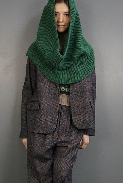 giacca vest