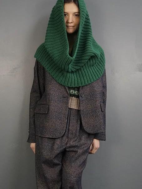 giacca vest-1