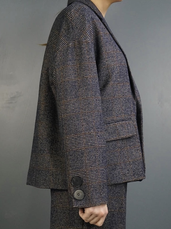 giacca vest-2