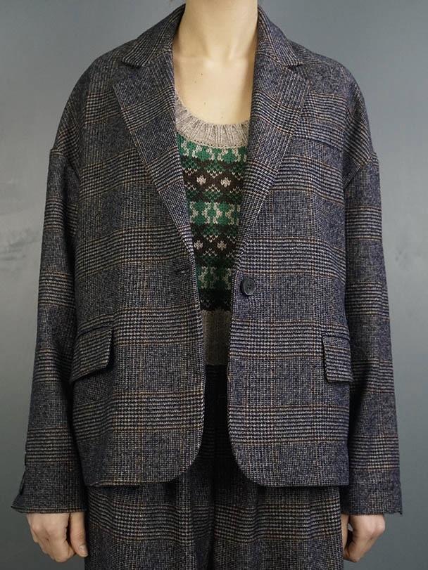 giacca vest-4