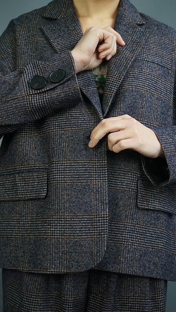 giacca vest-5